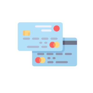 Garantías de pagos seguros-Prueba CMG Car Rental