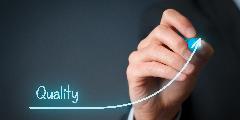 Calidad en el servicio -Jage Telecomunicaciones Sas