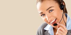 Atención al cliente -Jage Telecomunicaciones Sas