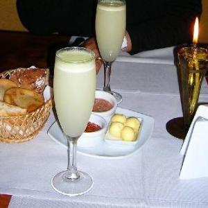 Eventos-Oregón Restaurant