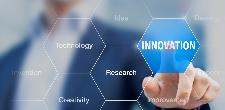 Innovación-Construcciones Capcha