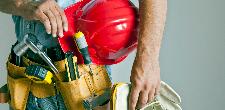 Profesionalidad-Construcciones Capcha