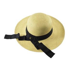 Precios competitivos -PANAMA HATS