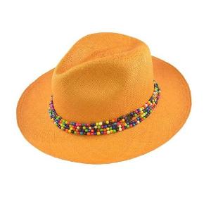 Moda en Perú - PANAMA HATS dd9783b95a0