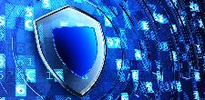 Seguridad-Multiprotectores