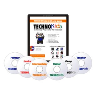 Servicios completos-Technokids