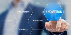 Innovación-ADUM ARQUITECTURA Y CONSTRUCCION
