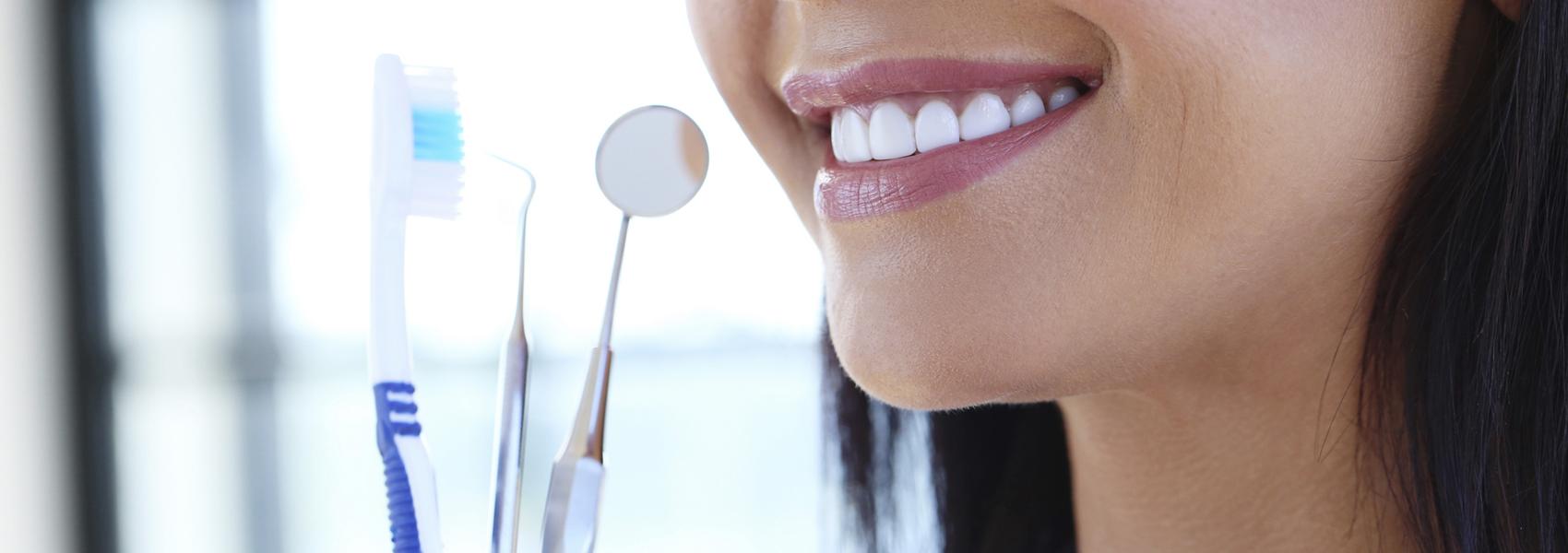 Dentistas en Guadalajara