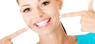 Odontólogo en Curicó