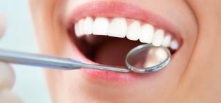 Dentistas en Gracia