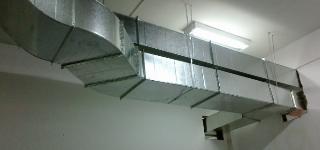 Refrigeración en San Salvador