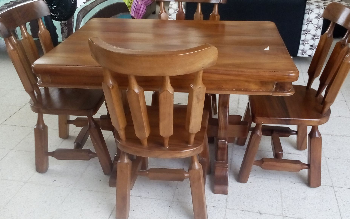 Venta de muebles en Colombia - TODO PA`LA CASA