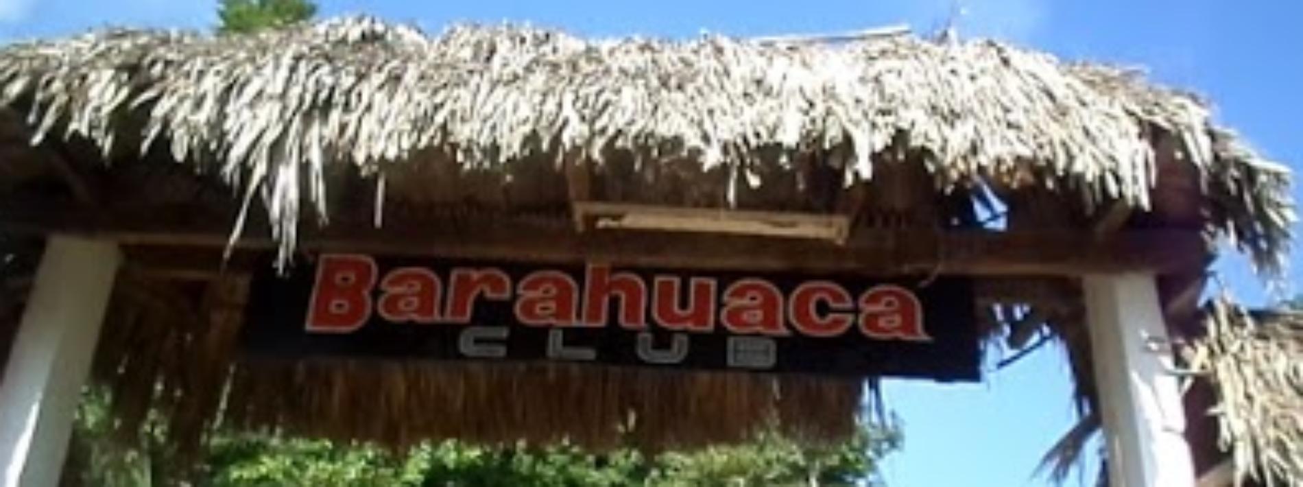 Celebraciones y eventos en Barranquilla