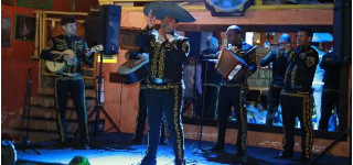 Música para eventos en Cartagena de Indias