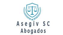 Asegiv SC