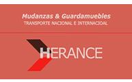 Mudanzas Herance