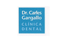 Clinica Dental Dr. Carles Gargallo