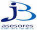 J&B Asesores Jurídicos