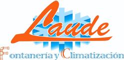 Climatización Laude