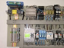 Electricistas en Lleida