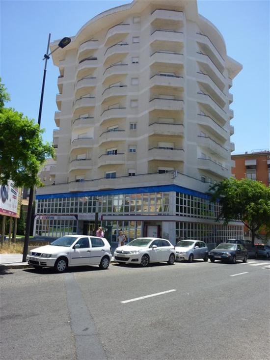 Abogados en Huelva