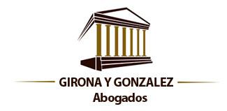 Girona y González Palencia Abogados