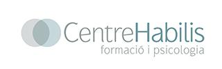 Centre Habilis