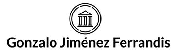 Abogado Gonzalo Jiménez Ferrandis