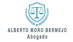 Abogado Alberto Moro Bermejo