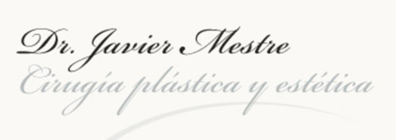 Dr. Javier Mestre Cirugía Plástica y Estética