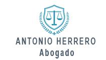 Antonio Herrero Abogado