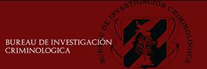Bureau de Investigación