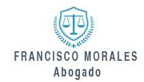 Abogado Francisco Morales