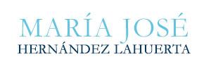 María José Hernández Lahuerta