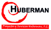 Proyectos y Reformas Huberman