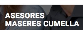 Asesores Maseres Cumella