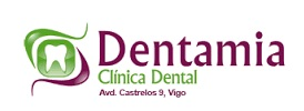 Dentamia Clínica Dental