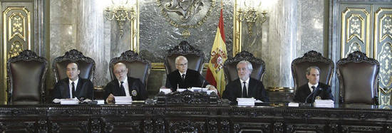 Abogados en Vitoria-Gasteiz