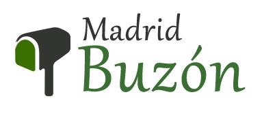Buzoneo Madrid
