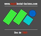 Mujal Instal-lacions