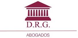 DRG Abogados