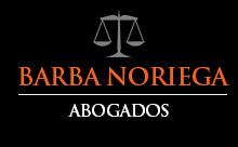 Barba Noriega Abogados