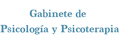 Gabinete de Psicología y Psicoterapia Carmen Maluenda