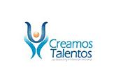 Creamos Talentos