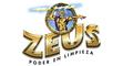Distribuidora de Productos Zeus