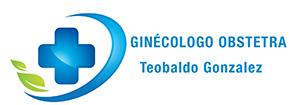 Ginecologo Obstetra Teobaldo Gonzalez