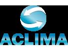 Aclima Soluciones Climatización