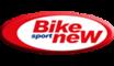 Bike New Sport