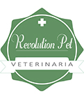 Revolution Pet