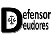 Defensor Deudores